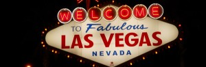 Welcome_to_Las_Vegas-sign