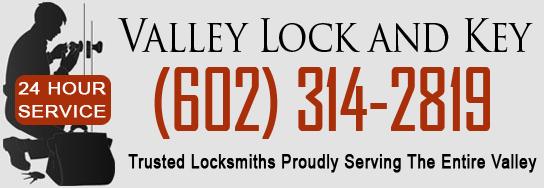 az-locksmith