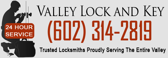 gilbert-az-locksmith